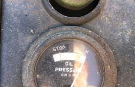 OilPressureAtHighRPM