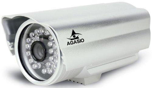 agasioCamera
