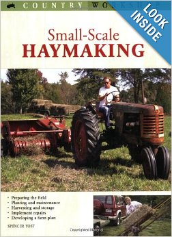 smallScaleHaymaking