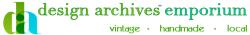 Designer Archives